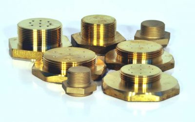 BSP Thread Sizes – A constant source of frustration for our customers