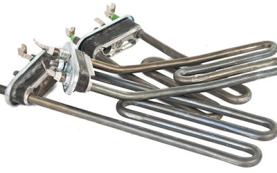 Our commercial Immersion Heater Elements Range