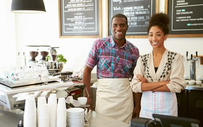 6 Marketing Tips For New Restaurants